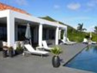 Monte Verde - Ideal for Couples and Families, Beautiful Pool and Beach