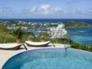 Summerwinds - Ideal for Couples and Families, Beautiful Pool and Beach