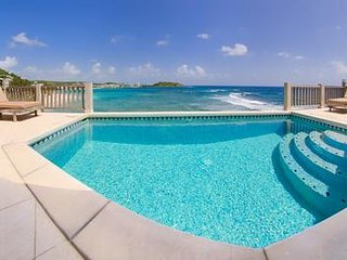 Beach House Gianna - Ideal for Couples and Families, Beautiful Pool and Beach