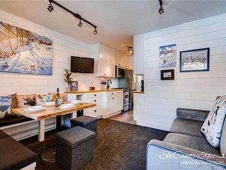 Park Meadows 6B by Ski Country Resorts