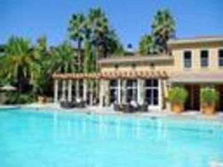 Sunnyvale Luxury at Avalon 1056