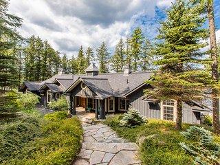 Silver Dreams Lakehouse
