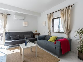 Apartment rental in Albufeira
