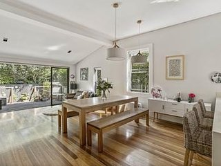 Beautiful Bondi Beach Pad with Parking
