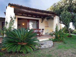 2 bedroom Villa in Punta de Su Turrione, Sardinia, Italy : ref 5312967