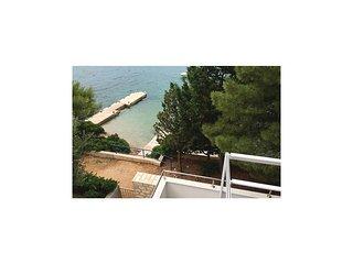 2 bedroom Apartment in Kanat, Ličko-Senjska Županija, Croatia : ref 5576708