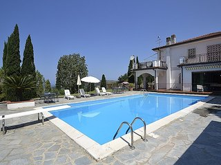 3 bedroom Villa in Marrota, Campania, Italy : ref 5576817
