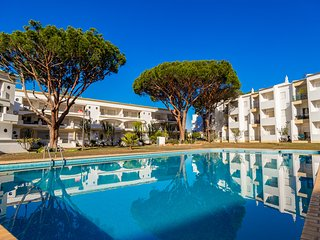 Dameron Apartment, Vilamoura, Algarve