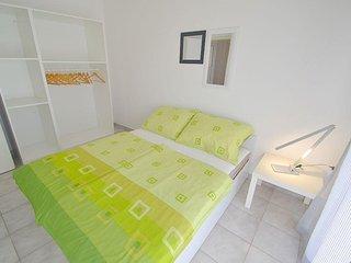 One bedroom apartment Novigrad (A-3361-f)