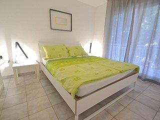 One bedroom apartment Novigrad (A-3361-e)