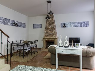 Alcochete 3 Rooms House