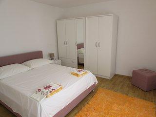 Apartment Ana-Marija