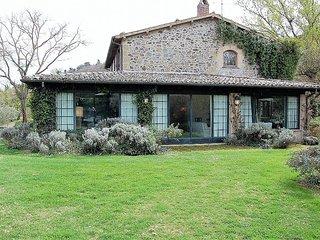 Villa Lieve