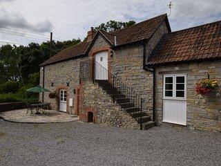 45440 Barn in Glastonbury