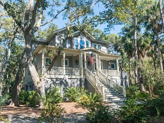 2704 Seabrook Island Road