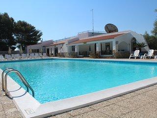 centro vacanze  PICCOLO  FRIULI