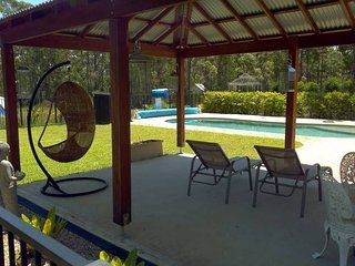 Eastview Studio Jervis Bay