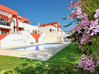 GUADALUPE 2 SUPERB VILLA WITH EXCEPTIONAL SEA VIEWS, PRIVATE POOL, A/C,WI-FI&BBQ