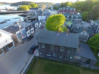 HARBOR LOFT - Stonington