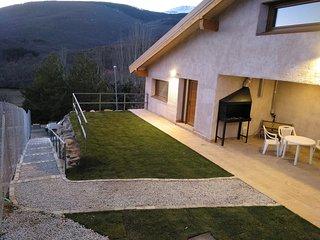 Casa de Montaña 'Eseija'