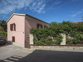3 bedroom Villa in Premantura, Istria, Croatia : ref 5577042