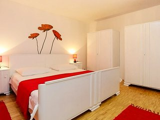 Modern and comfortable Apartment very close to the Adriatic sea