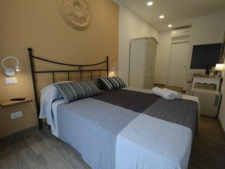 Ca' del Monica - Room 2