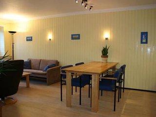 Ferienwohnung Vakantie Hollyday Appartment Sauerland Deutschland Lastminute