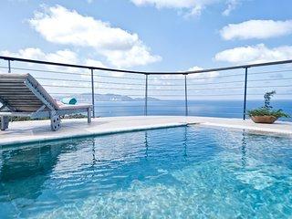 Brand NEW villa - Blue Horizon - 2