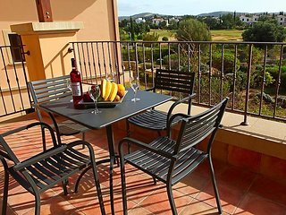 Apartment Aphrodite Hills Golf