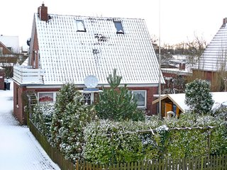 Germany holiday rental in Lower Saxony, Norddeich