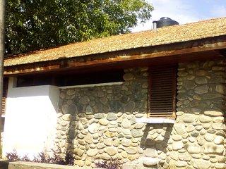Alquiler de una casa en el Centro de Cosquín