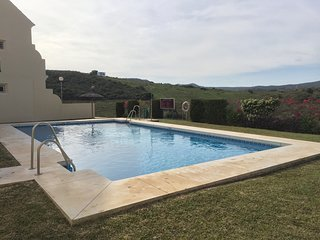 Duquesa 3 bedroom Town House