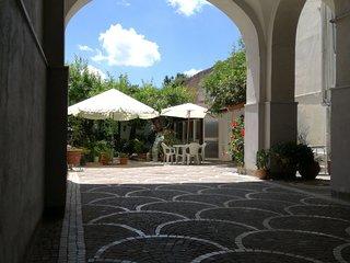 Residenza Caserta Sud-  Appartamento