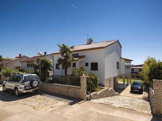 5 bedroom Villa in Premantura, Istria, Croatia - 5577182