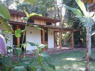 Casa de Rita - Playa Negra