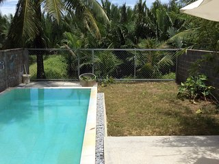 Private POOL VILLA- nha MAICA-