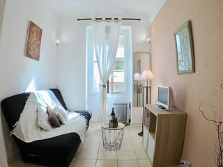 Appartement Modern, Charming and comfortable