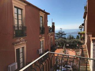 Casa Failla - Taormina Centro