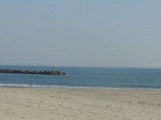 Carnon plage: beau T2 meublé de tourisme 3 étoiles proche mer et plages de sable
