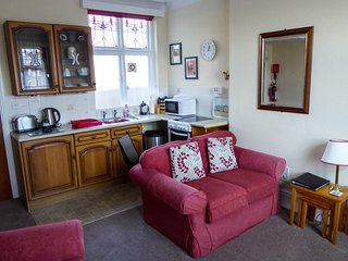 Another View Of Living Room