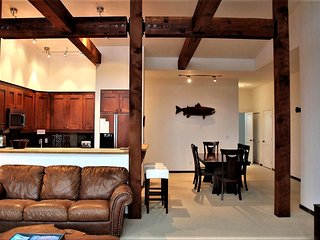 Pacific Coast by Natural Elements Vacation Rentals