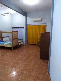 Paraguay vacation rental in Itapua Department, Encarnacion
