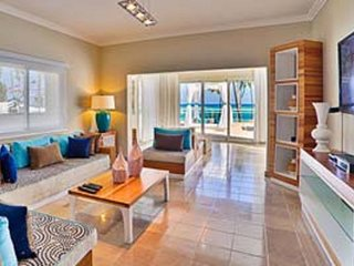 Presidential Suites (Punta Cana)