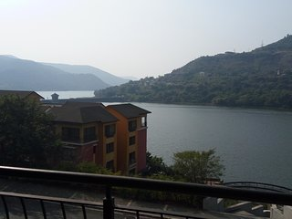 Tripvillas 2 BHK Apartment in Lavasa - LS 20