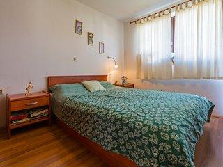Apartman DOM 2
