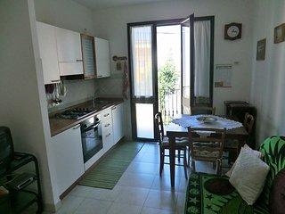 Appartamento in centro – Bari Sardo