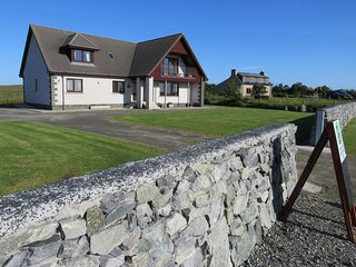 Attractive 3 Bedrooms Stornoway Isle of Lewis
