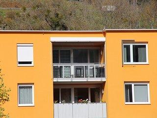 Appartement Mondsee in Schladming