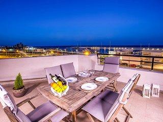 Greece Long term rentals in Aegean Islands, Rhodes